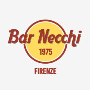 BAR NECCHI HARD CAFE'